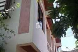 4 ห้องนอน บ้าน สำหรับขาย ใกล้  MRT บางซื่อ