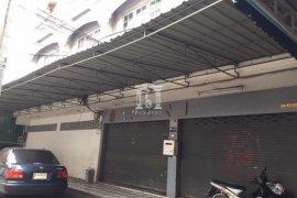อาคารพาณิชย์ สำหรับขาย ใน ยานนาวา, กรุงเทพมหานคร