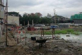 ที่ดิน สำหรับขาย ใน กรุงเทพมหานคร