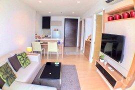 1 ห้องนอน คอนโดมิเนียม สำหรับขาย ใกล้  BTS อารีย์