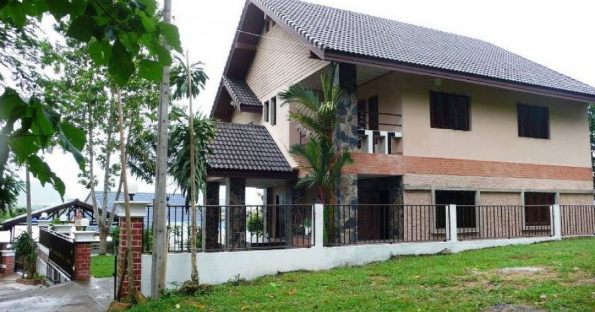 4 bed house for sale in kathu phuket 11 900 000 1628650 for 0 bedroom house for sale