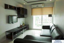 4 ห้องนอน คอนโดมิเนียม สำหรับขาย ใน ป่าตอง, กะทู้