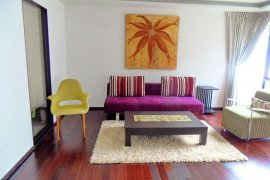1 ห้องนอน คอนโดมิเนียม สำหรับขาย ใน ราไวย์, เมืองภูเก็ต
