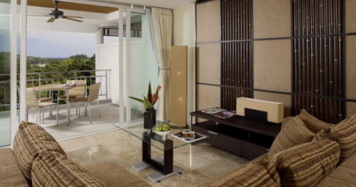 2 bed condo for sale in panwa mueang phuket 11 000 000 for I bedroom condo for sale