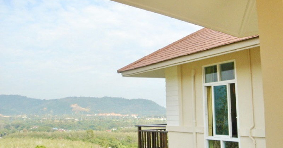 bed house for sale in kathu phuket 5 500 000 1640002 dot