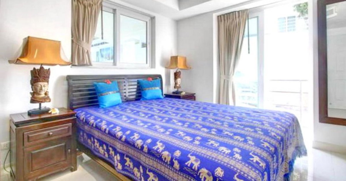 bed condo for sale in kata mueang phuket 6 900 000 1646189