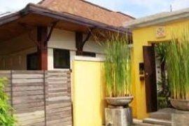3 ห้องนอน บ้าน สำหรับขาย ใน ลายัน, ถลาง