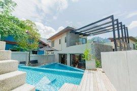 4 ห้องนอน บ้าน สำหรับขาย ใน กมลา, กะทู้