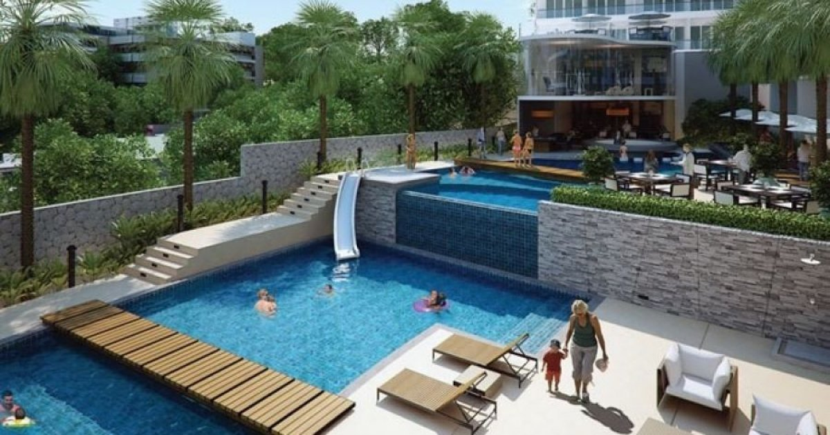 1 bed condo for sale in patong kathu 1 750 000 1713581 for I bedroom condo for sale