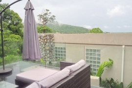 2 ห้องนอน บ้าน สำหรับขาย ใน กมลา, กะทู้