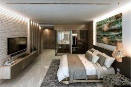 2 ห้องนอน คอนโดมิเนียม สำหรับขาย ใน ป่าตอง, กะทู้