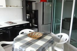 1 ห้องนอน คอนโดมิเนียม สำหรับขาย ใน ป่าตอง, กะทู้