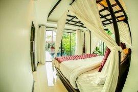 1 ห้องนอน บ้าน สำหรับขาย ใน ลายัน, ถลาง