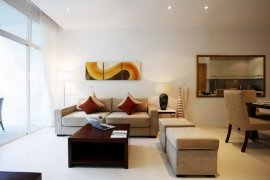 2 ห้องนอน คอนโดมิเนียม สำหรับขาย ใน กมลา, กะทู้