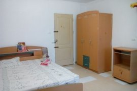 1 ห้องนอน คอนโดมิเนียม สำหรับขาย ใน หาดใหญ่, สงขลา
