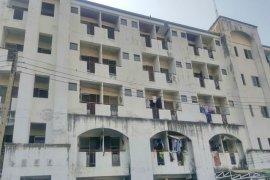 80 ห้องนอน อาคารพาณิชย์ สำหรับขาย ใน คลองหนึ่ง, คลองหลวง