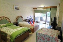 1 ห้องนอน คอนโดมิเนียม สำหรับขาย ใน แสนสุข, เมืองชลบุรี