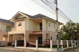 3 ห้องนอน บ้าน สำหรับขาย ใน บ้านฉาง, ระยอง