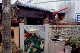 ทาวน์เฮ้าส์ สำหรับขาย ใน บางเขน, เมืองนนทบุรี
