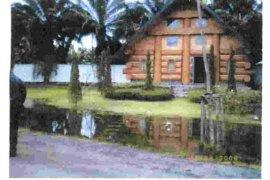 บ้าน สำหรับขาย ใน แม่สาย, เชียงราย