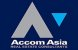Accom Asia Co., Ltd.