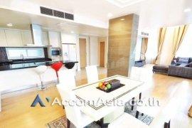 3 ห้องนอน คอนโดมิเนียม สำหรับขาย ใน วินด์ สุขุมวิท 23 ใกล้  MRT สุขุมวิท
