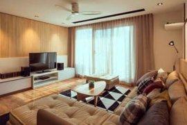 3 ห้องนอน คอนโดมิเนียม สำหรับขาย ใน สาทร, กรุงเทพมหานคร