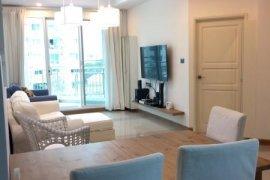 2 ห้องนอน คอนโดมิเนียม สำหรับขาย ใน ศุภาลัย เวลลิงตัน ใกล้  MRT ศูนย์วัฒนธรรมแห่งประเทศไทย