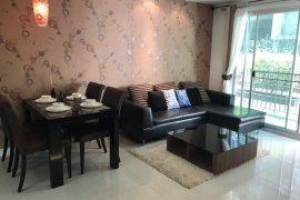 2 ห้องนอน คอนโดมิเนียม สำหรับขาย ใน เดอะ โคลเวอร์ ใกล้  BTS ทองหล่อ