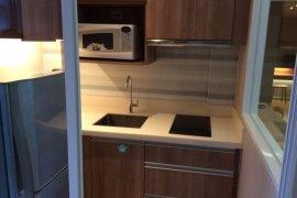 1 ห้องนอน คอนโดมิเนียม สำหรับขาย ใน ไทดี้ ดีลักซ์ สุขุมวิท 34 ใกล้  BTS ทองหล่อ