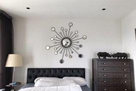 1 ห้องนอน คอนโดมิเนียม สำหรับขาย ใน ดิ เอ็มโพริโอ เพลส ใกล้  BTS พร้อมพงษ์