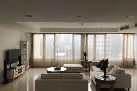 4 ห้องนอน คอนโดมิเนียม สำหรับขาย ใน แฮมป์ตัน เพลส