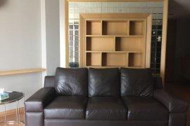 3 ห้องนอน คอนโดมิเนียม สำหรับขาย ใน 59 เฮริเทจ ใกล้  BTS ทองหล่อ