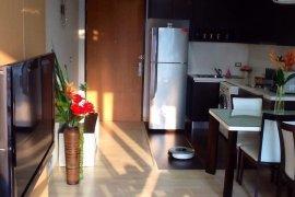 2 ห้องนอน คอนโดมิเนียม สำหรับขาย ใน 59 เฮริเทจ ใกล้  BTS ทองหล่อ
