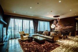 3 ห้องนอน คอนโดมิเนียม สำหรับขาย ใน ดิ เอ็มโพริโอ เพลส ใกล้  BTS พร้อมพงษ์