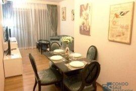 2 ห้องนอน คอนโดมิเนียม สำหรับขาย ใน เอช สุขุมวิท 43 ใกล้  BTS พร้อมพงษ์