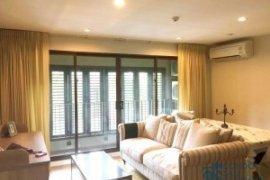 2 ห้องนอน คอนโดมิเนียม สำหรับขาย ใน คอนโดเลต ดเวล สุขุมวิท 26 ใกล้  BTS พร้อมพงษ์
