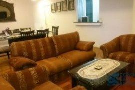 2 ห้องนอน คอนโดมิเนียม สำหรับขายหรือเช่า ใน สิริ เรสซิเด้นซ์ ใกล้  BTS พร้อมพงษ์