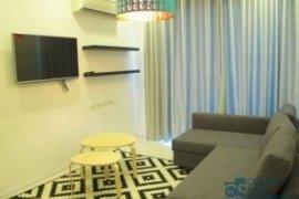 1 ห้องนอน คอนโดมิเนียม สำหรับขาย ใน ทราพีโซ สุขุมวิท 16