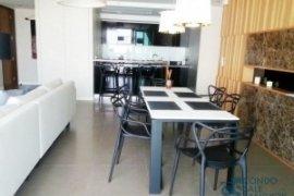 3 ห้องนอน คอนโดมิเนียม สำหรับขาย ใน เดอะ ริเวอร์ ใกล้  BTS สุรศักดิ์