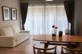 1 ห้องนอน คอนโดมิเนียม สำหรับขายหรือเช่า ใน โนเบิล โซโล ใกล้  BTS ทองหล่อ