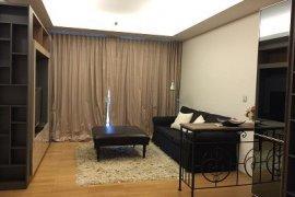 1 ห้องนอน คอนโดมิเนียม สำหรับขาย ใกล้  MRT ลุมพินี