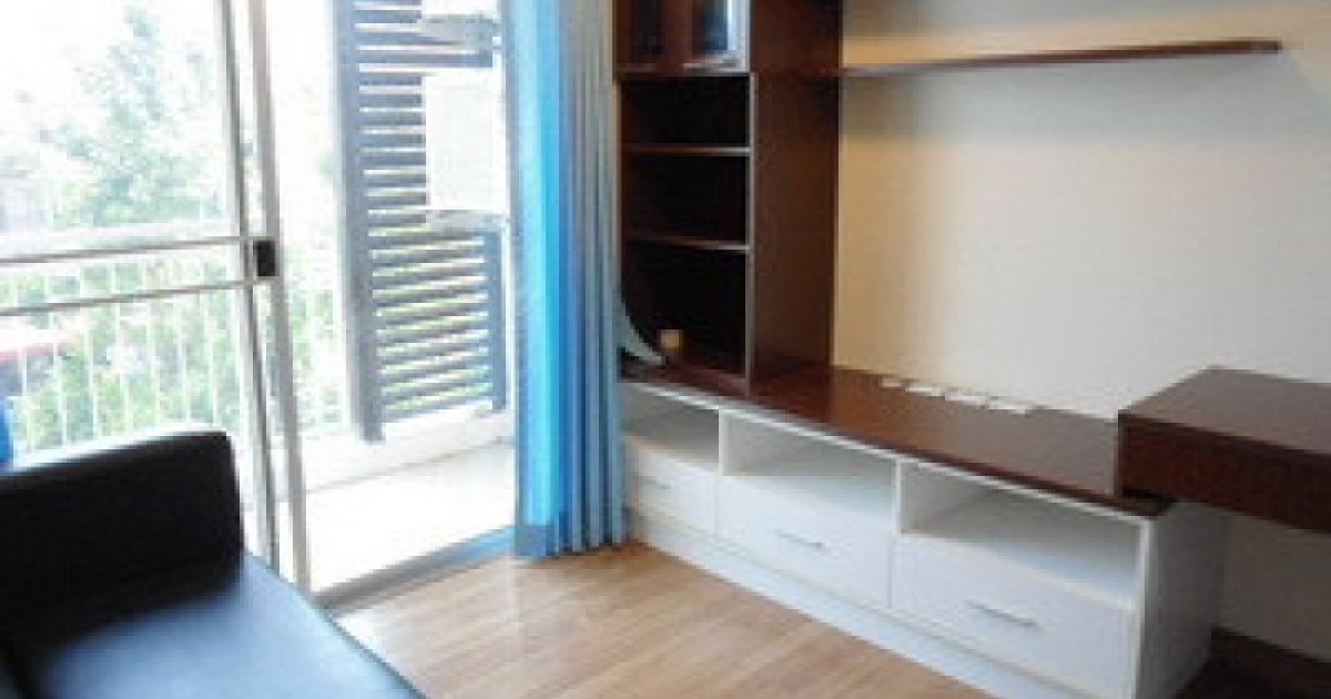 1 bed condo for sale in srinakarin bang na 2 150 000 for I bedroom condo for sale
