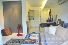 2 ห้องนอน คอนโดมิเนียม สำหรับขาย ใกล้  MRT ลุมพินี