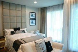 1 ห้องนอน คอนโดมิเนียม สำหรับขาย ใกล้ BTS ชิดลม