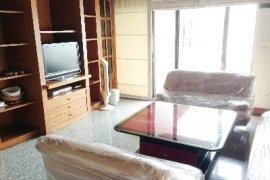 4 ห้องนอน คอนโดมิเนียม สำหรับขาย ใกล้  BTS พร้อมพงษ์