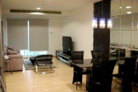 2 ห้องนอน คอนโดมิเนียม สำหรับขาย ใน พระโขนงเหนือ, วัฒนา