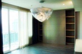 4 ห้องนอน คอนโดมิเนียม สำหรับขาย ใกล้  BTS อโศก