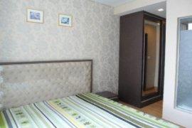 2 ห้องนอน คอนโดมิเนียม สำหรับขาย ใกล้  BTS พระโขนง