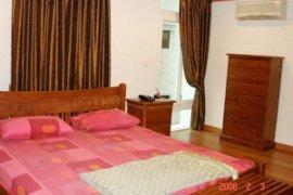 2 ห้องนอน คอนโดมิเนียม สำหรับขาย ใกล้  BTS อโศก
